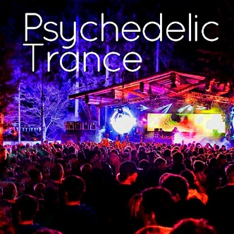 psychedelic-trance